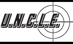 U.N.C.L.E. Promotion