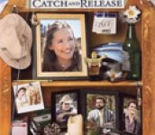 Catch & Release Soundtrack