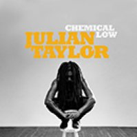 Chemical Low (Single)