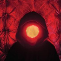 Shoebaleader One