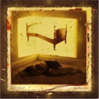 Straylight Run