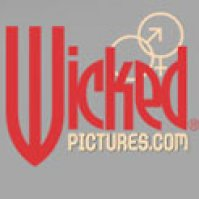 Wicked Pictures DVD Release BIG KIDS ONLY