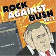 Rock Again Bush Vol.2