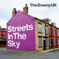 Streets In The Sky