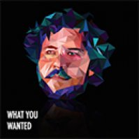 What You Wanted EP