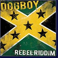 Rebel Riddim