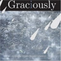 Graciously (Compilation)