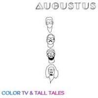 Color Tv & Tall Tales