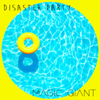 Disaster Party